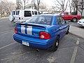 98 Dodge Neon R T (8795282616).jpg