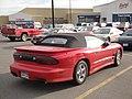 98 Pontiac Trans Am (7052310771).jpg