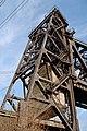 98l013 8 megapixels L&I Bridge lift span pier (6614235753).jpg