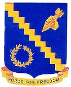 98th Bombardment Group - Emblem.jpg