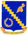 98th Bombardment Group - Emblem.jpg