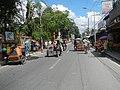 9985Caloocan City Barangays Landmarks 03.jpg