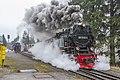 99 7232-4, Germany, Saxony-Anhalt, Drei Annen Hohne Railway station (Trainpix 142218).jpg