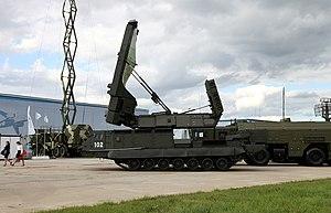 9S19M2 Imbir acquisition radar (3).jpg