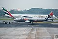 9V-JSJ - A320-232 - Jetstar Asia - Singapore (8022435027).jpg