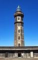 Açores 2010-07-18 (5036381597).jpg