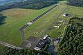 Aérodrome Spa-La Sauvenière 01.jpg