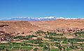 Aït Benhaddou, Morocco.jpg