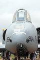 A-10A (852848444).jpg