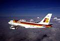 A-319 Iberia.jpg