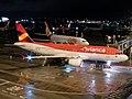 A320 AVIANCA SBPA (37180023634).jpg