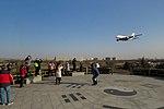 A380 spotting at Xihuyuan (20180116144444).jpg
