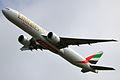 A6-ECV Boeing 777-31H(ER) Emirates (8042764096).jpg