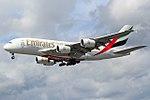 A6-EOV A380 Emirates (35595162955).jpg