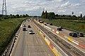 A6-Villabé vz4-2012-05-20 IMG 2989.jpg