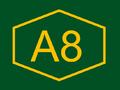 A8 Motorway Cyprus.png