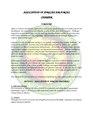 AAAF Charter (EN).pdf