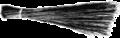 AAP Symbol.png