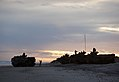 AAV Training Exercise 140109-M-BZ307-090.jpg