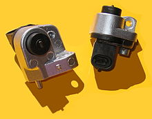 220px-ABS_Sensor_GM_IMG_0557.JPG