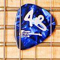 AB pick (by Art Bromage).jpg