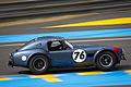AC Cobra Le Mans (1963) (18860791072).jpg
