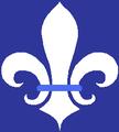 ADQ Fleur-de-Lis.png