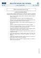 ADR 2011 Instrucciones escritas.pdf