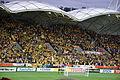 AFC Asian Cup Australia 2015 (16257662651).jpg
