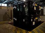AF porters handle special cargo 150116-F-FU926-065.jpg
