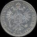 AHG aust 2 florin 1878 reverse.jpg