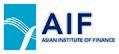 AIF COLOUR LOGO Colour Logo.jpg