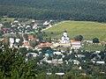 AIRM - Căpriana - aug 2011 - 11.jpg