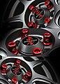 AJ380 Wheel Nut.jpg