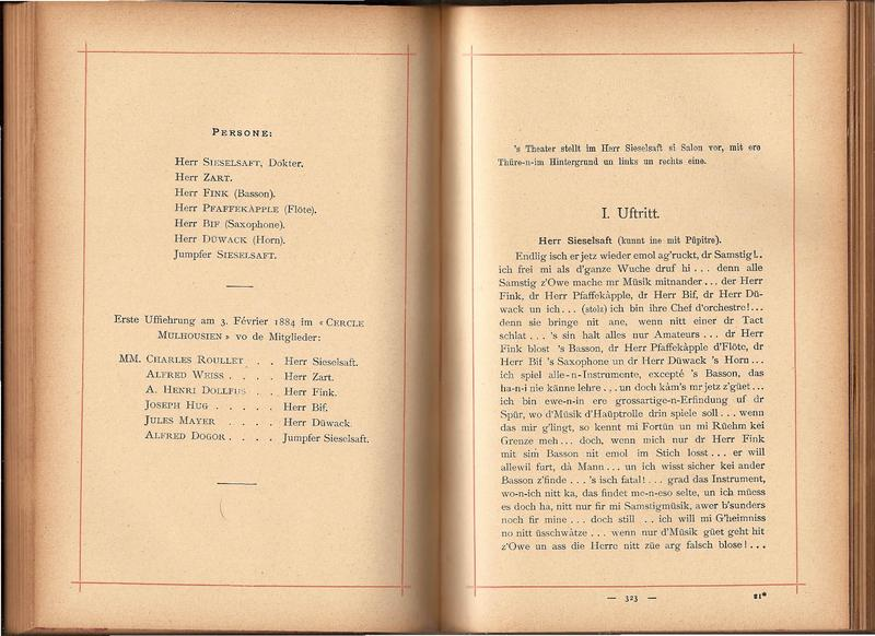 File:ALustig SämtlicheWerke ZweiterBand page322 323.pdf