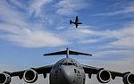 AMC airpower 150217-F-GE514-118.jpg