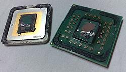 AMD ATHLON TM XP 2400 DRIVERS DOWNLOAD