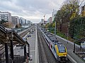 AM 08176 & 08178 - S8 6585 - Gare d'Etterbeek voie 1.jpg