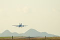 ANA B737-54K(JA306K) take off @MYJ RJOM (2065558031).jpg