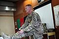 ANA infantry officers' first aid course 131202-A-YW808-009.jpg