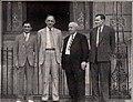ANA officers 1937.jpg