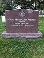 ANCExplorer Carl Ferdinand Pfeifer grave.jpg