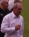 ANDREW FARRAR (former rugby league footballer and coach).jpg