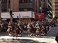 ANZAC Day Parade 2013 in Sydney - 8679055229.jpg