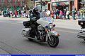 APD Harley Davidson -199 (13172216675).jpg