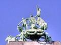 ARC DE TRIOUMPHE-JUBEL PARK-BRUSSELS-Dr. Murali Mohan Gurram (22).jpg