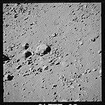 AS15-89-12143 (21490000249).jpg