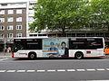 ASEAG ~ MB Citaro Facelift (Beschäftigungspakt 50+) ~ Aachen Bushof.JPG