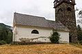 AT-118335 Watschallerkapelle mit Resten einer Wehrmauer, Predlitz-Turrach 54.jpg