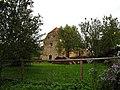 AT-9799 Filialkirche hl. Georg, Kindberg 08.jpg